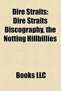 Dire Straits: Dire Straits Discography, the Notting Hillbillies