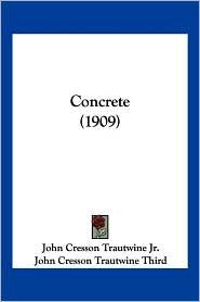 Concrete (1909)