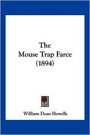 The Mouse Trap Farce (1894)