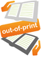 Outlines of the History of Printing in Finland (1898) - Vasenius, Valfrid