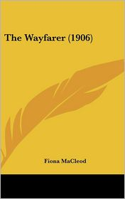 The Wayfarer (1906)
