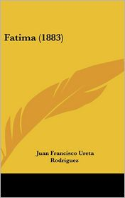 Fatima (1883)