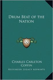 Drum Beat of the Nation