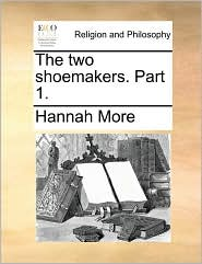 The Two Shoemakers. Part 1.