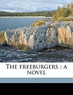 The Freeburgers - Snider, Denton Jaques
