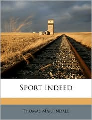 Sport Indeed
