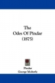 The Odes of Pindar (1875)