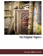 The Potiphar Papers
