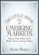 Little Book of Emerging Markets