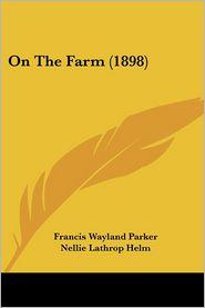 On the Farm (1898)