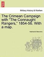The Crimean Campaign with