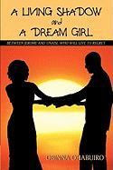 A Living Shadow and a Dream Girl: Between Jerome and Unaisi, Who Will Live to Regret - Ohabuiro, Obinna