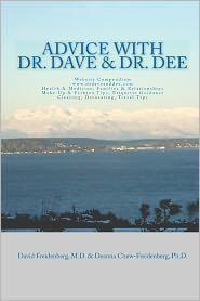 Advice with Dr. Dave and Dr. Dee