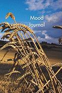 Mood Journal - Chadt, Mrs