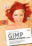 Gimp Manual de Usuario (En Espanol)