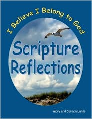 Scripture Reflections