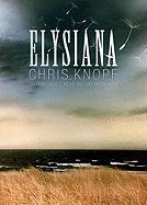 Elysiana - Knopf, Chris