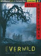 Everwild - Shusterman, Neal