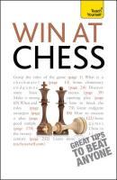 Teach Yourself Win at Chess