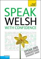 Teach Yourself Speak Welsh with Confidence
