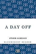 A Day Off (Bloomsbury Reader)