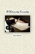 A Noteworthy Courtship - Sanchez, Laura