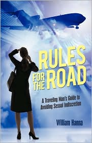 Rules for the Road