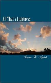 All That's Lightness