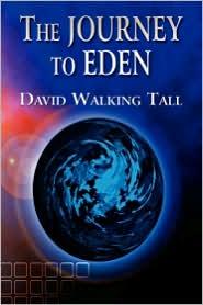 The Journey to Eden