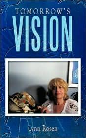 Tomorrow's Vision