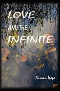 Love and the Infinite - Hope, Nirvan