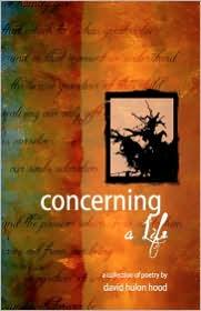 Concerning a Life