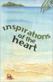 Inspirations of the Heart