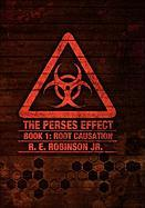 The Perses Effect