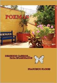 Poemas Historias de Amor