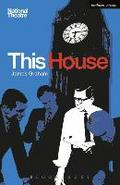This House - James Graham