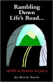 Rambling Down Life's Road