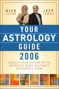 Your Astrology Guide