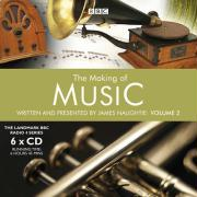 The Making of Music, Volume 2