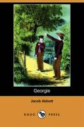 Georgie (Dodo Press) - Abbott, Jacob