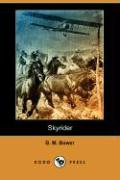 Skyrider (Dodo Press)