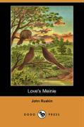 Love's Meinie (Illustrated Edition) (Dodo Press)