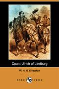 Count Ulrich of Lindburg (Dodo Press)