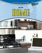 In the Home - Spilsbury, Louise A.