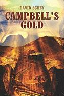 Campbell's Gold