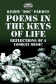 Poems in the Keys of Life: Reflections of a Combat Medic