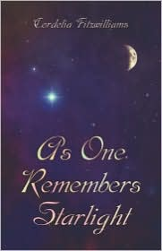 As One Remembers Starlight