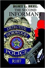 The Second Informant