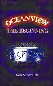 Oceanview: The Beginning