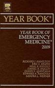 The Year Book of Emergency Medicine
